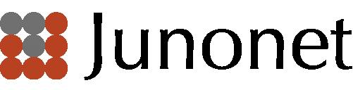 Junonet